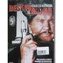 Dvd Desejo De Matar 5 Charles Bronson