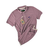 Camiseta Polo Masculina Grande Marca, Grife Original
