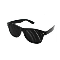 0d44e48ef4037 Busca oculos reticulados com os melhores preços do Brasil ...