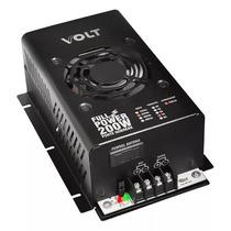 Fonte Nobreak 24v/7a - Full Power 200w 24v 7a