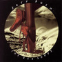 Cd Kate Bush - The Red Shoes (918681)