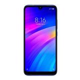 Xiaomi Redmi 7 Dual Sim 32 Gb Azul-cometa 3 Gb Ram