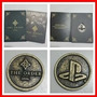 Moeda Para Colecionador The Order 1886 Collector One Coin