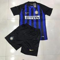 f85f28c19 Camisas de Futebol Camisas de Times Times Italianos Masculina Inter ...