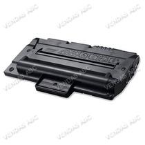 Cartucho Toner Samsung Scx D4200s Scx-4200 Original Novo