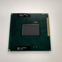 Processador Notebook Intel Core I5-2430m 2,40ghz Sr04w