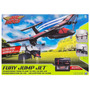 Avião / Helicóptero - Air Hogs - Fury Jump Jet - Rc - 2 Em 1