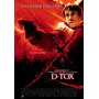 Dvd D-tox (sylvester Stallone)