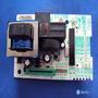 Placa Eletronica Microondas Midea Modelo Emxauww-01-r 127v