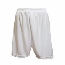 Busca Short futebol com os melhores preços do Brasil - CompraMais ... f9369c159b596
