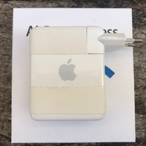 Roteador Apple Airport Express A1264 Usado