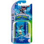 Boneco Skylanders Swap Force Blizzard Chill Serie 2 Xbox 360