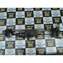 Motor Da Galhada Limpador Parabrisas S10 2.4 Flex 2013