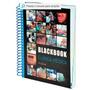 Blackbook Clínica Médica - 2ª Edição Atualizada Lacrado Novo