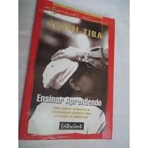 * Livro - Içami Tibo - Ensinar Aprendendo - Auto-ajuda
