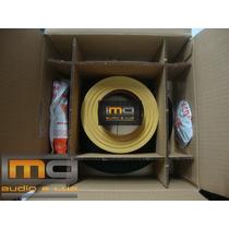 Reparo Original Alto-falante Oversound 10 Mg-400