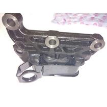 Coxim Dianteiro L / Dir Do Motor Linea 1.9 Original 51826740