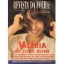 Folha 1994 Valéria Monteiro Lica Cecato Al Pacino Yes Demouy