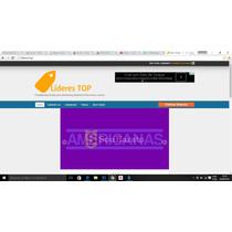 Classipress Premium Script Completo (todos Os Plugs)