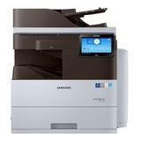 Samsung M5360 Rx - Muito Novas - Menos De 100k Rodados