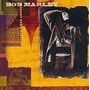 Cd Bob Marley Chant Down Babylon (tribute)