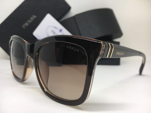 Oculos De Sol Feminino Modelo Lançamento Verao Frete Gratis. R  379 4d840ef9bf