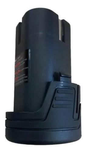 Bateria 12v Black&decker Hp12 Pb 1271 1,5 Amp