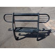 Quebra Mato (mata Cachorro) Troller Original - Pé Prod Auto
