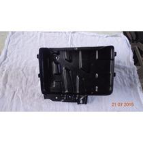 Suporte Bateria Del Rey Belina Pampa Motor Ap