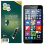 Película Hprime Nanoshield Lumia 640 Xl ( Exclusiva )