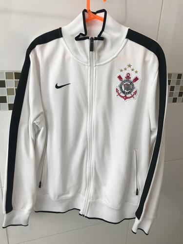 ... Jaqueta Nike Corinthians N98 - G. Preço R 249 Veja MercadoLibre  72d2bc3dd86118 ... e5025d873a134