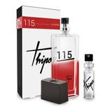 Thipos 115 - 55ml *lançamento*