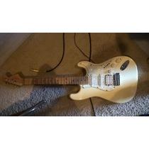 Guitarra Tagima Escalopada Antiga Hss 735 635