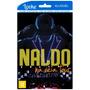 Naldo - Na Veia Tour - Locação Online