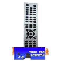 Controle Remoto Dvd Home Theater Philco Ph200