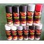 Tinta Spray Lukscolor - Premium - Prata Exterior Metálico