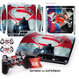 Label Adesivos Playstation 3 Ps3 Slim Vinil Pelicula Skin