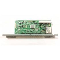 Placa Principal Tv Semp Toshiba Lc4245f | Mts6e16 | 35014219
