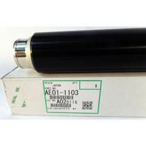Rolo Fusor Ricoh Af 1022 2022 3025 Original Ae01-1103