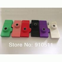 Câmera Digital Espiã Colorida Mini Dv 20 * 480 30fps Usb