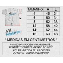 8a59c667eb88c Camiseta Criança Bolsonaro É Melhor Jair Se Acostumando à venda em ...