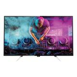 Smart Tv Aoc 4k 50  Le50u7970