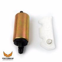 Refil Bomba Combustível Titan 150 Fan150 Gasolina 25218