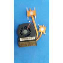 Cooler Com Discipador De Calor Sony Pcg 61111x