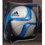 Bola Adidas Marhaba Copa Africana De Seleções 2015