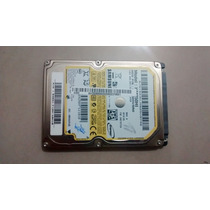 Hd Sata Notebook 250gb Samsung Seagate Toshiba Hita 5400 Rpm