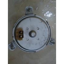 Motor Ventilador Radiador Corcel/pampa/delrey/belina