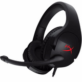 Fone Headset Gamer Hyperx Cloud Stinger - Hx-hscs-bk/la