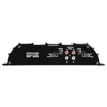 Modulo Corzus Hf 404 Digital 400w - 4 Canais Amplificador