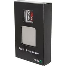 Processador Fx-9590 4.7ghz Am3+ Octa Fd9590fhhkwof